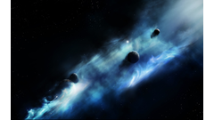 Free-3d-Space-Black-Dark-Wallpaper
