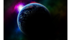 Space-3d-Wallpaper