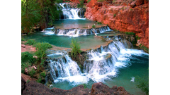 americas-secret-swimming-holes-003-beaver-falls-grand-canyon-arizona.jpg.rend.tccom.1280.960