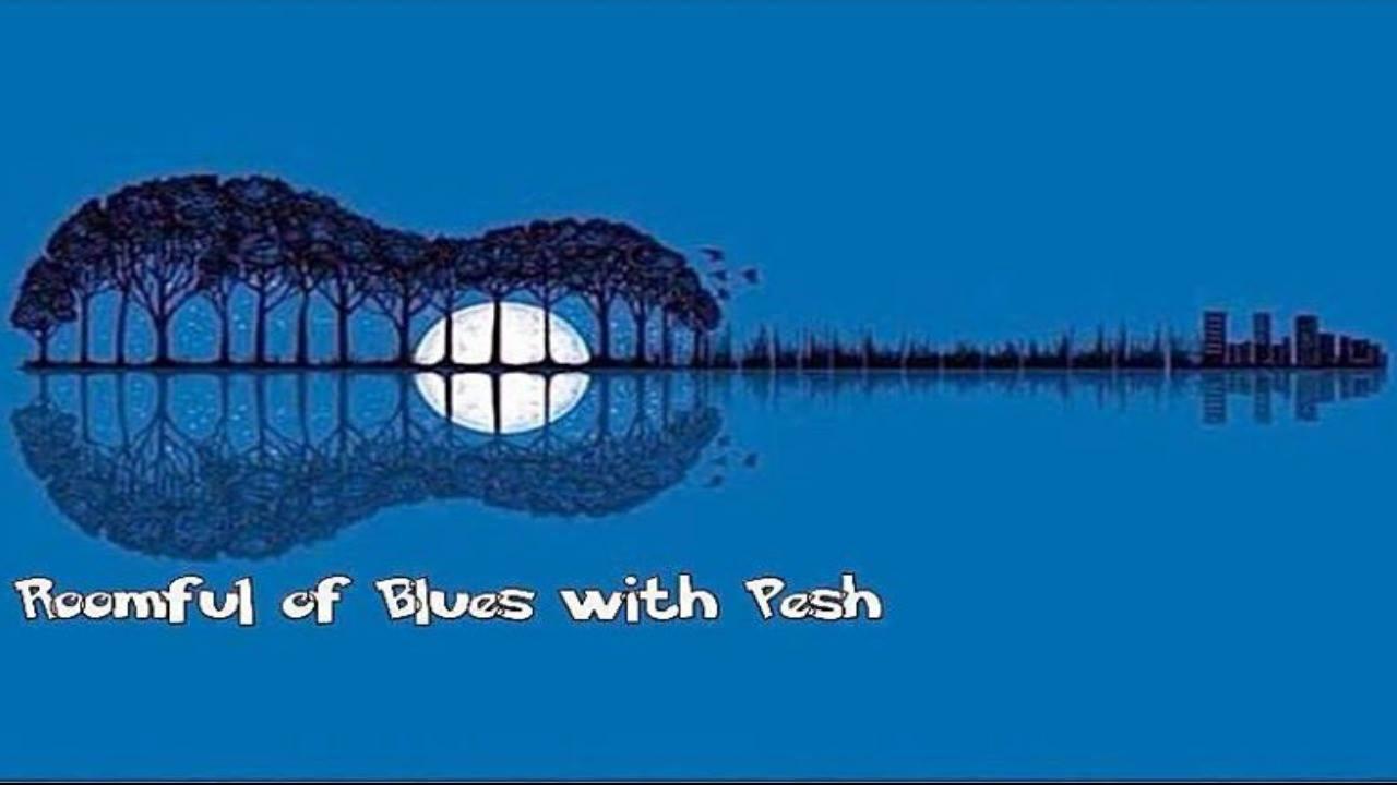 PESH-FM
