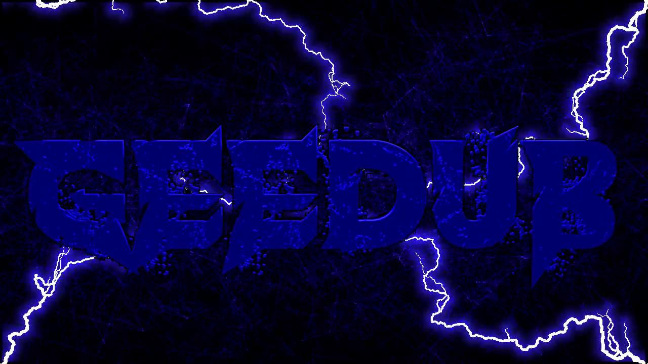 GeeDub