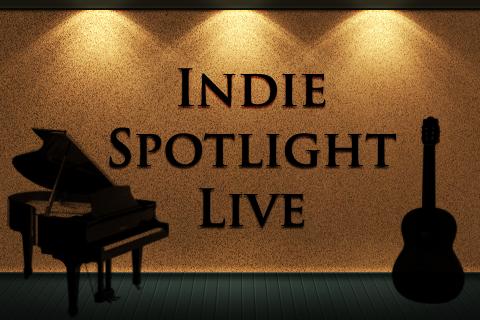 indiespotlight-04.png