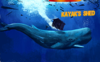 2-whale-underwater.png