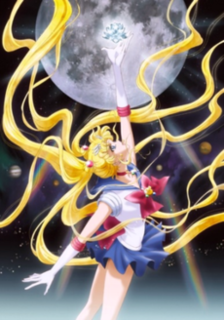 230px-Sailor_Moon_Crystal_Poster_Art.png