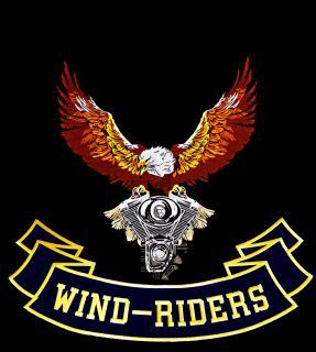 American Wind RidersJPG Black Final.jpg