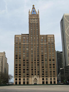 American_Furniture_Mart_Building_2.JPG