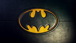 Batman Symbpl.jpg