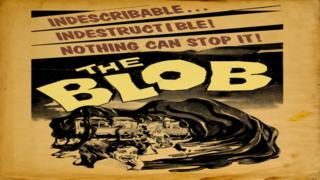 Blob 1280x720.png