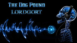 Blue Dog Pound Gort Sign.jpg