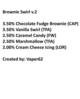 Brownie Swirl v.2.png