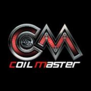 COIL MASTER.jpg