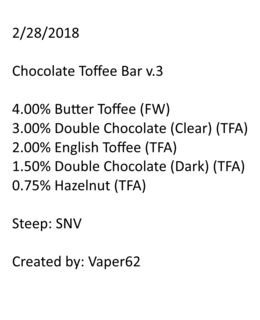 Chocolate Toffee Bar v.3.png