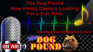 Dog Pound Hiring Sign 2a.jpg