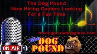 Dog Pound Hiring Sign 2a.jpg