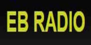 EB Radio.jpg