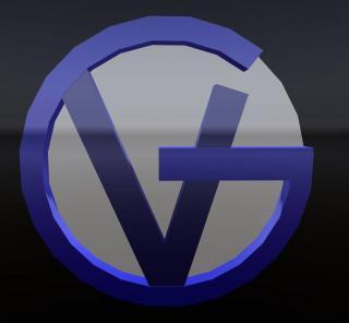 GORGE VAPERS.jpg