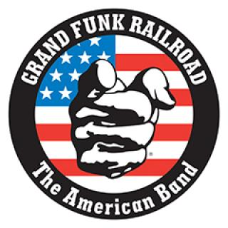 Grand_Funk_Railroad_logo.jpg