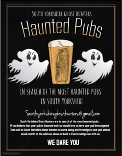 HAUNTED PUBS.PNG