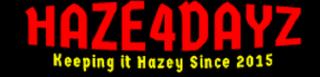 HAZE4DAZE logo2.png