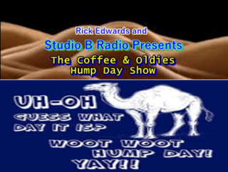 HumpDay Coffee & Oldies LOGO_2018.png