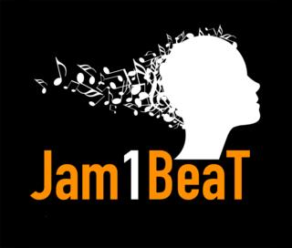 Jam1Beat Logo No URL2.png