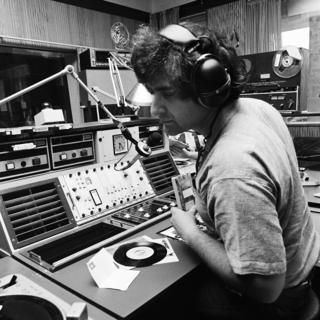 NOS-Avondspits-1980.jpg