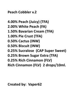 Peach Cobbler v2.png
