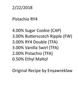 Pistachio RY4.png