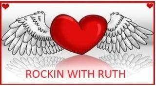 ROCKIN WITH RUTH.jpg