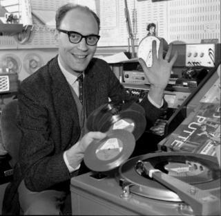 Radio-Nord-DJ-Gert-Landin1.jpg