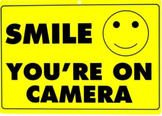 Smile your on Camera.png