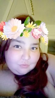 Snapchat-6041951991704130413.jpg