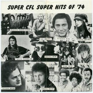 WCFL Chicago Hits of 1974 Outside.jpg