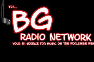 bg radio network logo.jpg