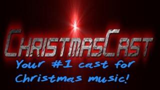 christmascast#1.jpg