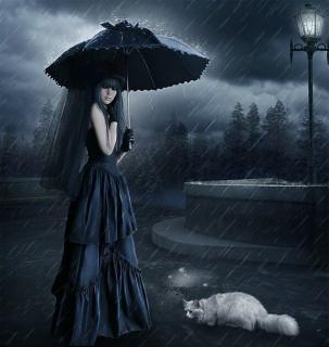 darkgirlinrainwithumbrella.jpg