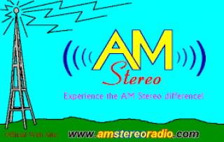 expAM Stereo.png