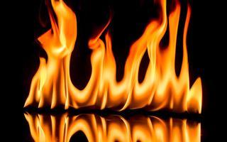 flame-2041177_1280.jpg