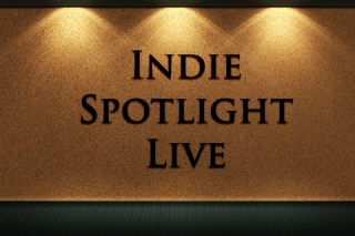 indiespotlight-02.png