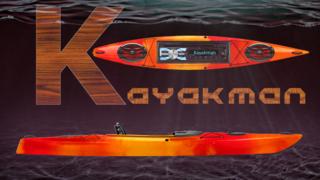 kayakman5555.png