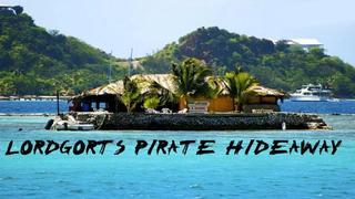 lg hide away island.jpg