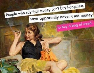 money-buys-weed-funny-memes (1).jpg
