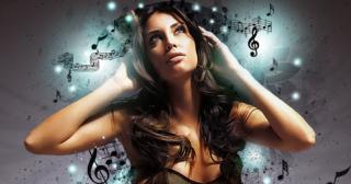 musicgirl2.jpg