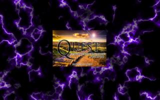 purple lightning bg.png