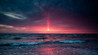 purple-ocean-sunset-wallpaper-1.jpg