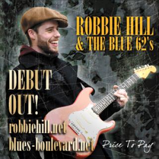 robbiehill-still-ad.png