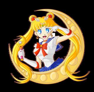 sailor_moon_by_zombiegirl01-d8kulvj.png