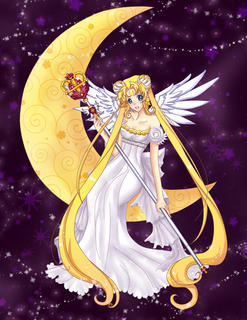 sailor_moon_princess_serenity_by_ichigokitten-d373jdh.jpg