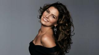 shania_twain_final_tour_dates_2015.jpg
