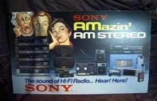 sonyam stereo.png